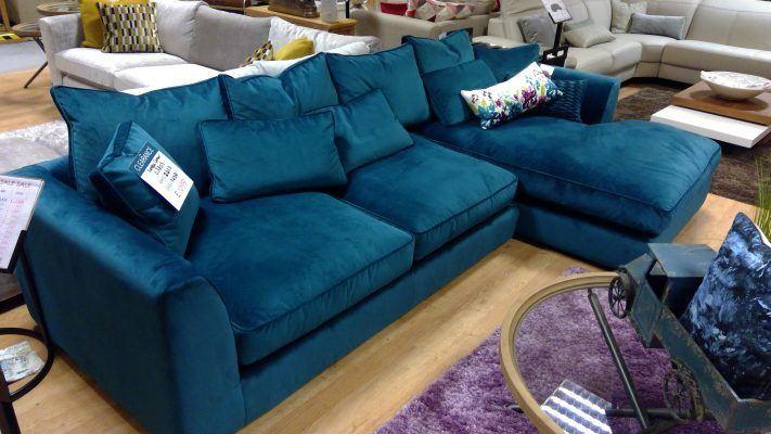 Clearance M Burrows Furniture World